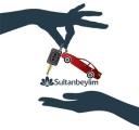 Sultanbeyli Kıdemli Motors Otomotiv