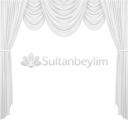 Sultanbeyli Abaylılar Perde
