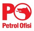 Benzin İstasyonu Pompacı Alımı İş İlanı