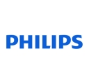 Sultanbeyli Philips Yetkili Servisi – Hür Elektronik