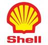 Sultanbeyli Shell Akaryakıt İstasyonları