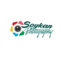Sultanbeyli Soykan Fotoğrafçılık