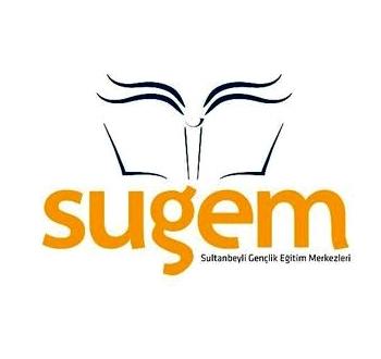 SUGEM - Sultanbeyli Gençlik Eğitim Merkezleri