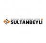 Sultanbeyli Bilgisayar Yazılım Güvenlik
