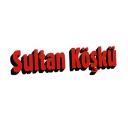 Sultanbeyli Sultan Köşkü Restoran