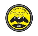Sultanbeyli Sultan Vadi Güvenlik Kursu
