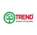 Sultanbeyli Trend Ahşap Uygulama