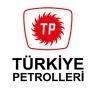 Sultanbeyli Türkiye Petrolleri Akaryakıt İstasyonu