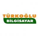 Sultanbeyli Türkoğlu Bilgisayar