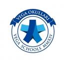 Sultanbeyli Özel Vega Okulları