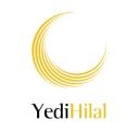 Sultanbeyli YediHilal Topluluğu