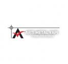 Sultanbeyli Artı Metal Yapı Cephe Giydirme Sistemleri