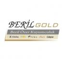 Sultanbeyli Beril Gold Kuyumculuk