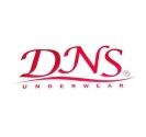 Sultanbeyli DNS Underwear
