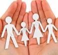 Evliyiz ama Aile miyiz? – Seminer