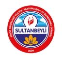 Sultanbeyli Sinop Gerzeliler Derneği