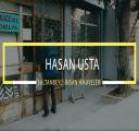 Sultanbeyli'den İnsan Hikayeleri