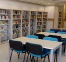 Sultanbeyli Şehit Prof. Dr. İlhan Varank Kütüphanesi