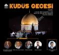 Kudüs Gecesi – Panel