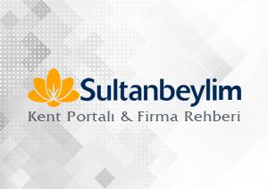Sultanbeylim