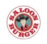 Sultanbeyli Saloon Burger