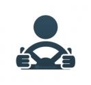 Kamyon Şoförü Alımı İş İlanı