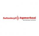 Özel Sultanbeyli Tıp Merkezi