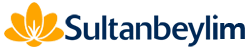 Sultanbeyli Firma Rehberi & Kent Haber Portalı