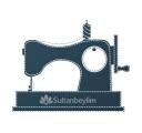 Sultanbeyli Barco Tekstil – İç Giyim & Pijama