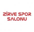 Sultanbeyli Zirve Spor Salonu