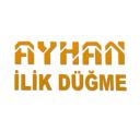 Sultanbeyli Ayhan İlik & Düğme