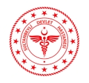 Sultanbeyli Yeni Devlet Hastanesi