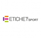 Sultanbeyli Etichet Sport Mağazası Şubesi