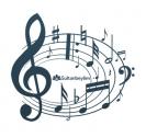Sultanbeyli Kumsal Müzik