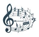 Sultanbeyli Yüksel Müzikevi – Ses & Işık Sistemleri