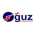 Sultanbeyli Oğuz Enerji Güç Sistemleri