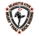 Sultanbeyli Selahattin Aydın Fight Masters Academy