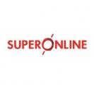 Sultanbeyli Superonline Yetkili Satış Noktaları