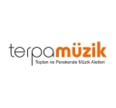 Sultanbeyli Terpa Müzik Merkezi & Yapım