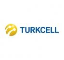 Sultanbeyli Turkcell İletişim Merkezleri (TİM)