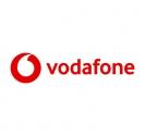 Sultanbeyli Vodafone Yetkili Merkezi Bayileri