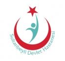 Devlet Hastanesi Sürekli İşçi Kadrolarına Geçiş Sınav Sonuçları