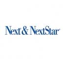 Sultanbeyli Next & Nextstar Elektronik – Yüksel Elektroteknik