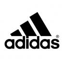 Sultanbeyli Adidas Mağazaları