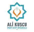 Sultanbeyli Ali Kuşçu İmam Hatip Ortaokulu