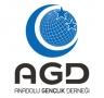 Sultanbeyli Anadolu Gençlik Derneği (AGD)