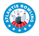 Sultanbeyli Atlantis Bowling