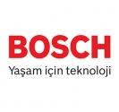 Sultanbeyli Tunahan Elektronik – Bosch