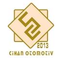 Sultanbeyli Cihan Otomotiv