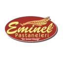 Sultanbeyli Eminel Pastanesi